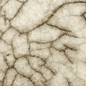 keramické kurzy